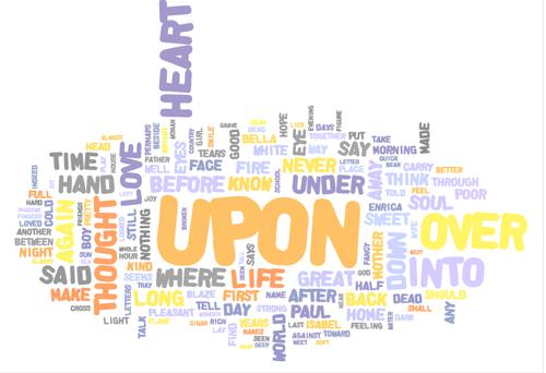 a Wordle